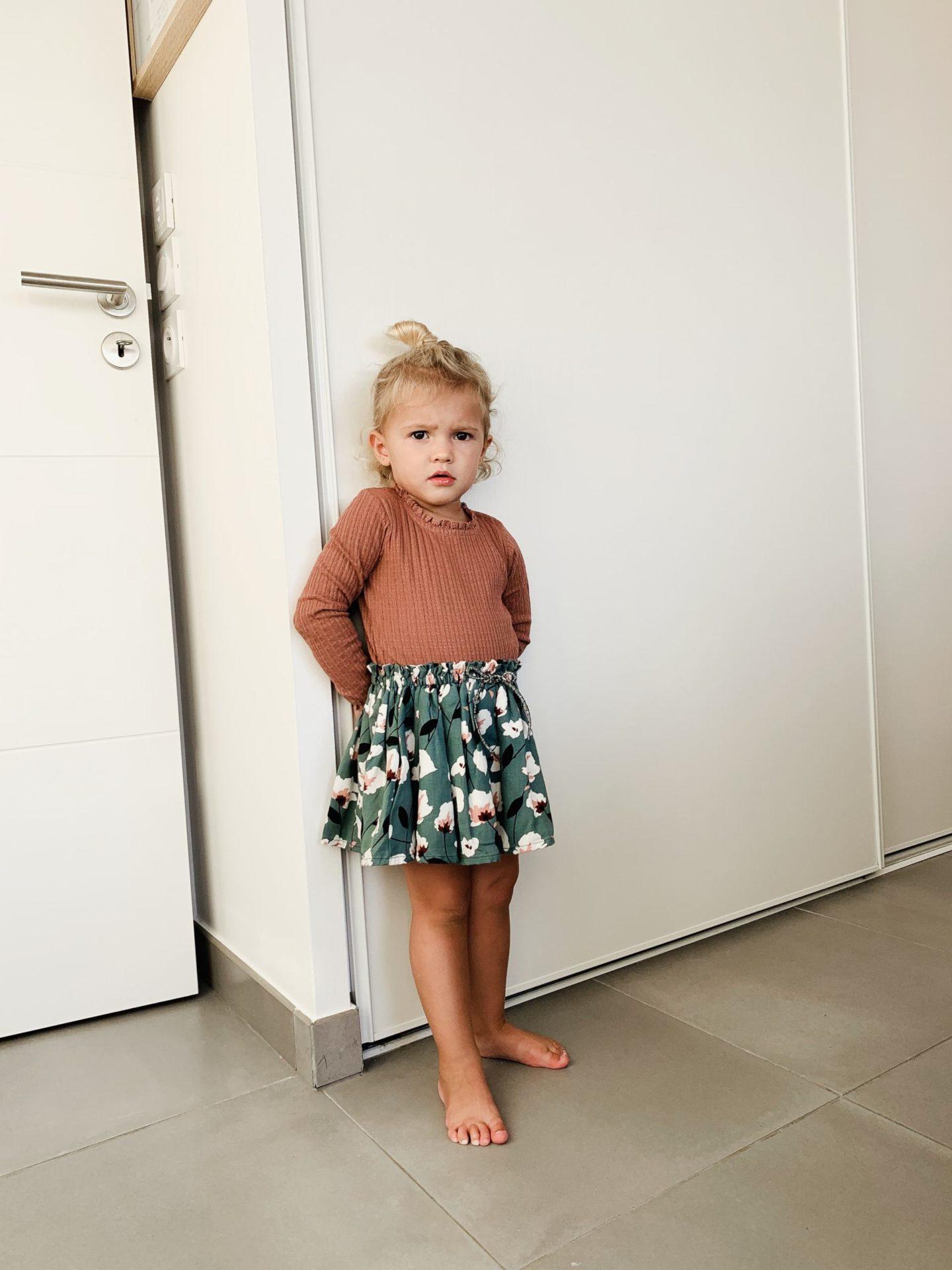 look-enfant-fille-3-ans9