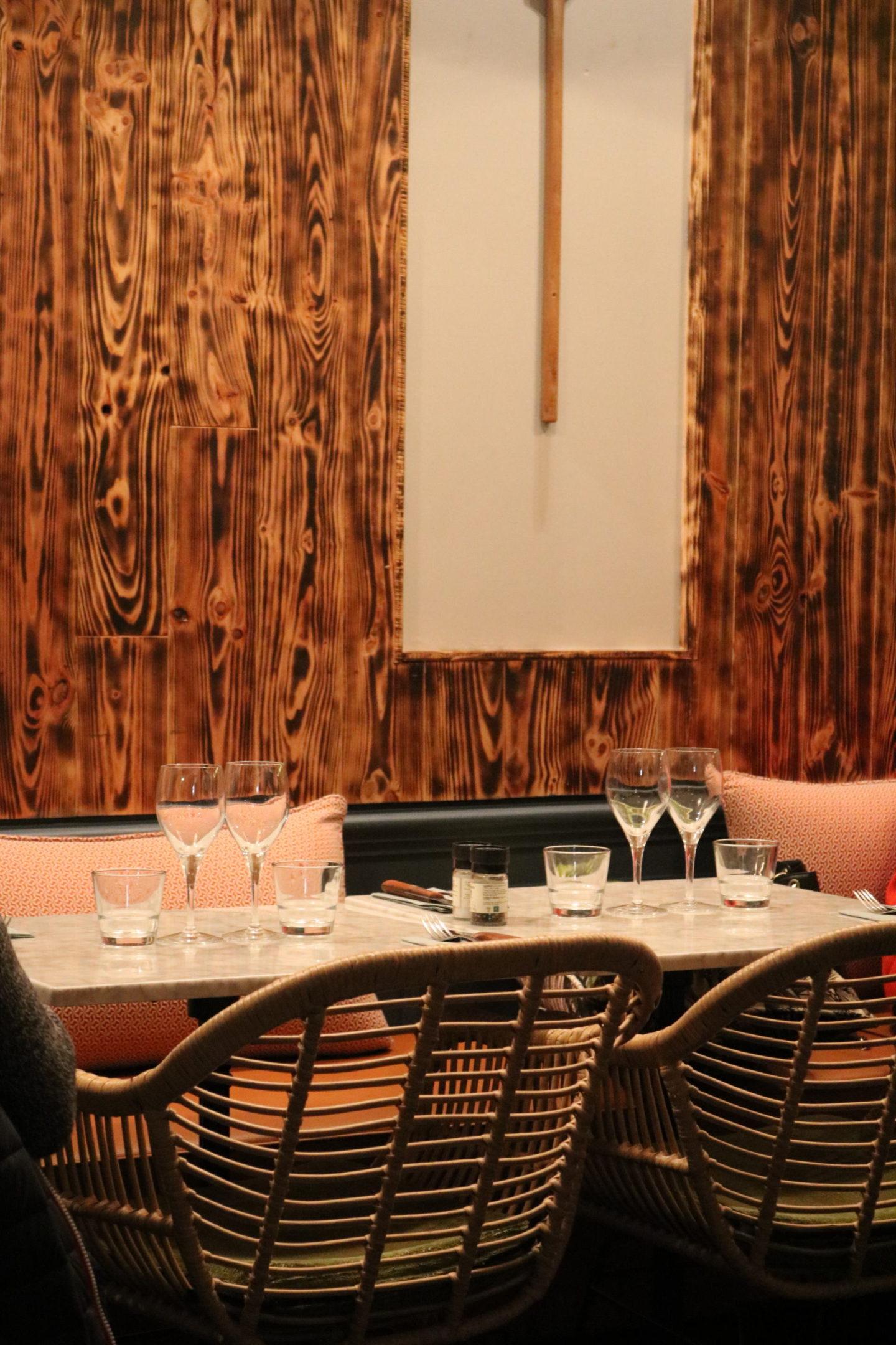 Gabriella-restaurant-leclandesmammas-lyon