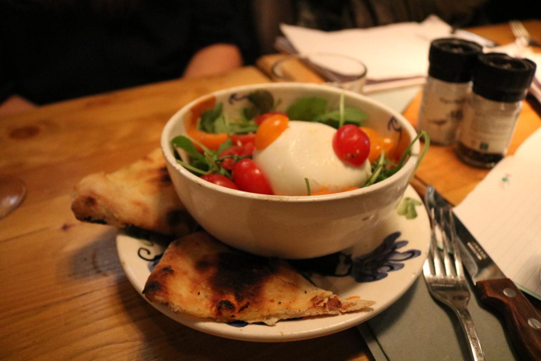Gabriella-restaurant-leclandesmammas-lyon2