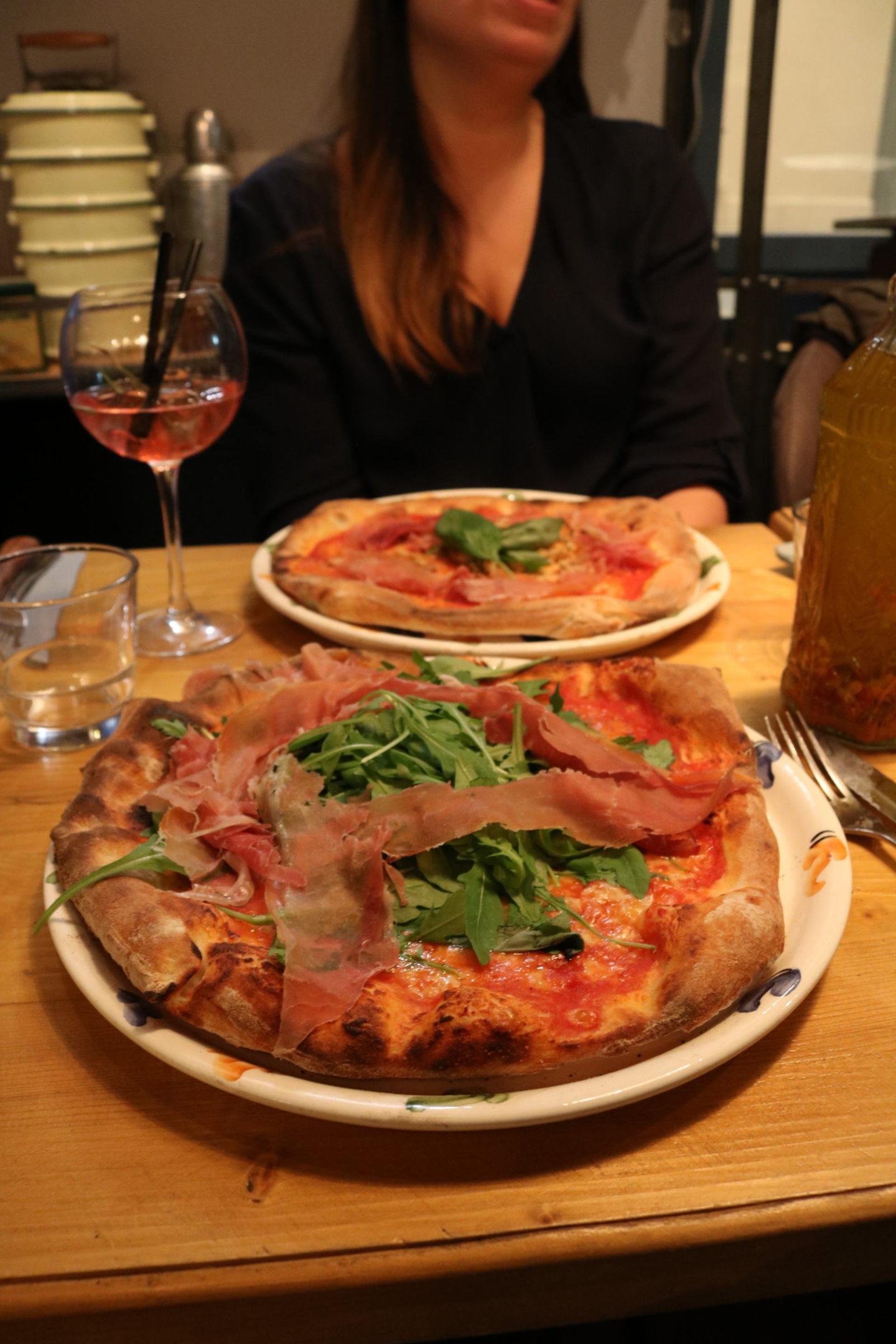 Gabriella-restaurant-leclandesmammas-lyon3
