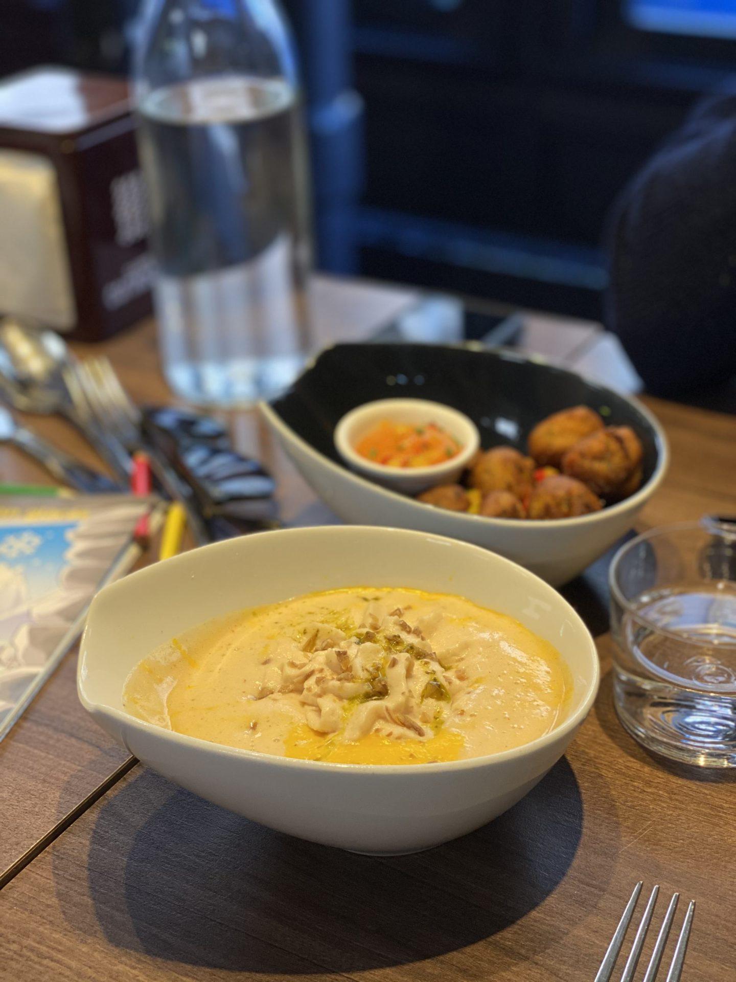 Le-potager-des-halles-restaurant-lyon2