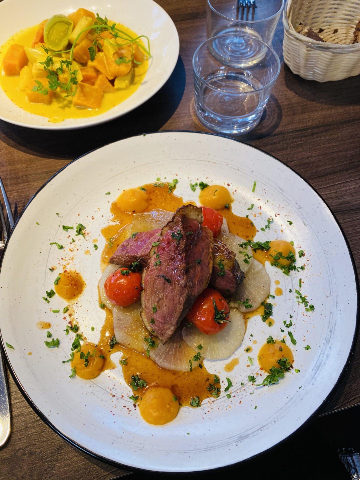 Le-potager-des-halles-restaurant-lyon3