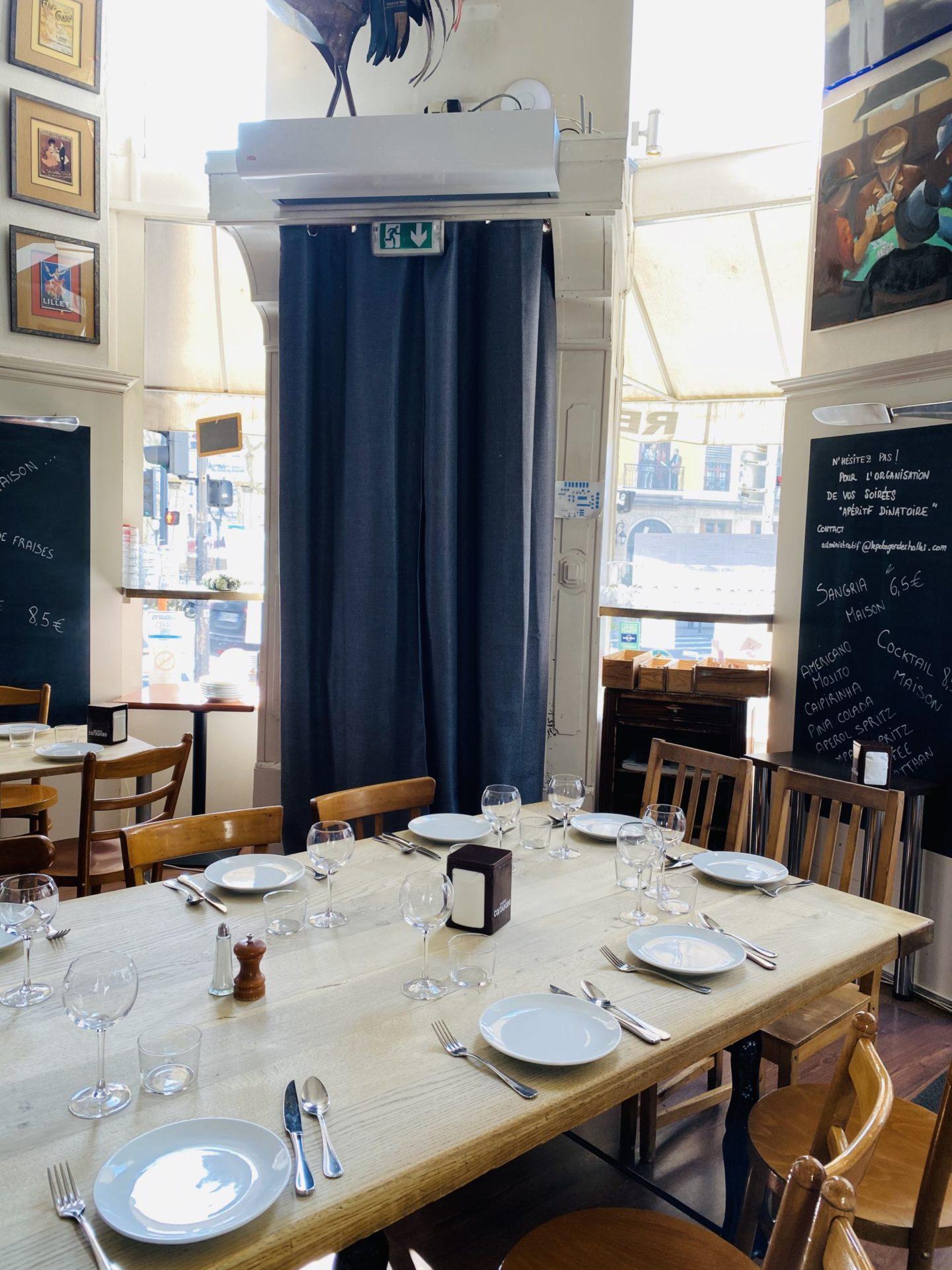 Le-potager-des-halles-restaurant-lyon4