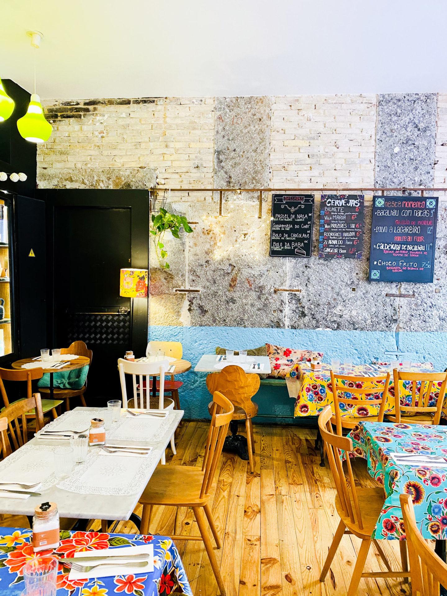 cafe-lisboa-restaurant-lyon4