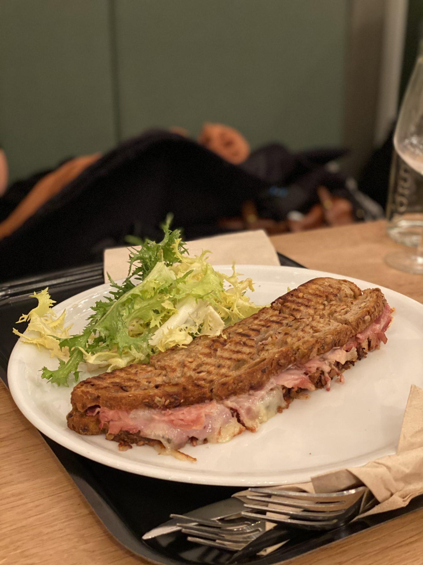 food-traboule-lyon1