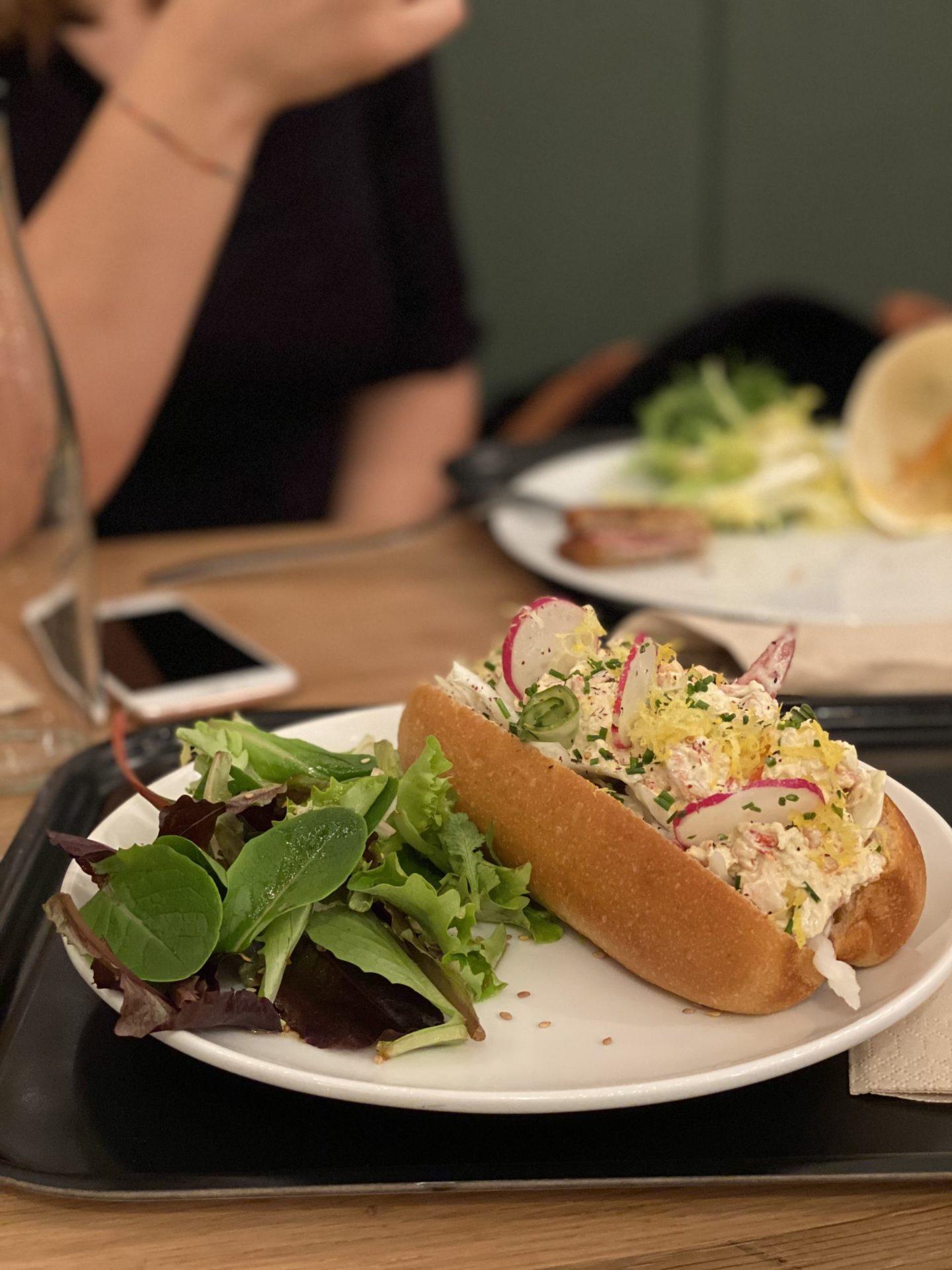 food-traboule-lyon2