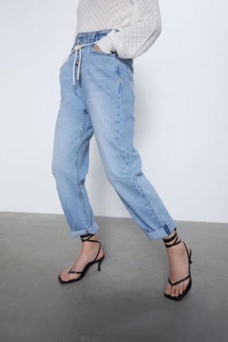 Zara-jeans-corde-juste-maudinette