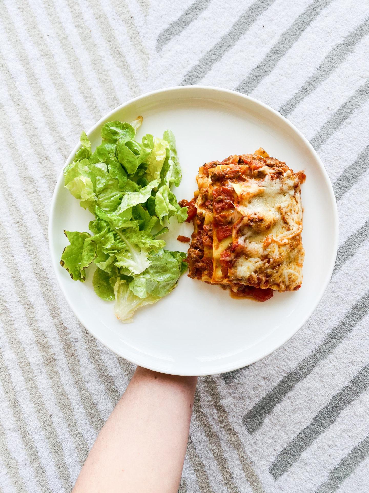 recette-lasagnes-bolognaise