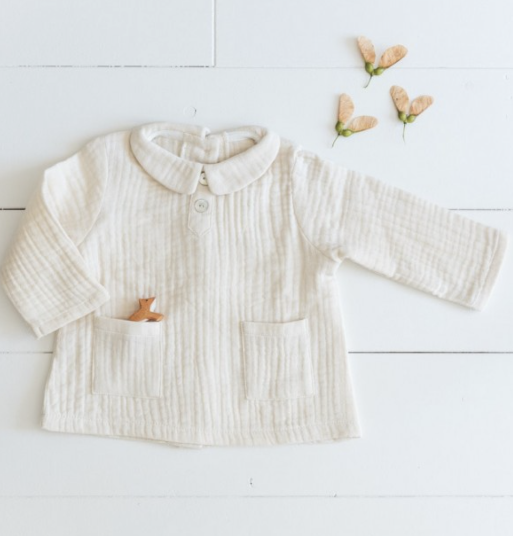 blouse-frangin-frangine