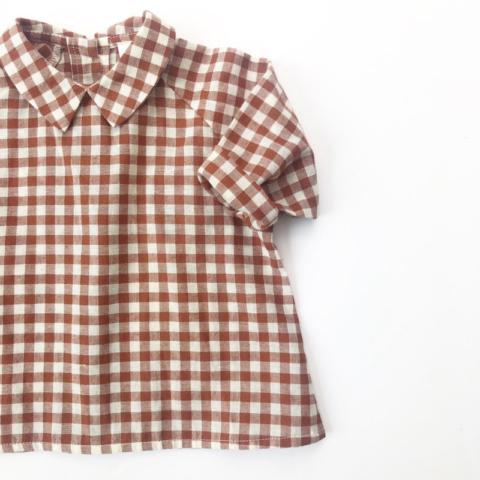 blouse-bebe-mixte-fille-garcon-payod