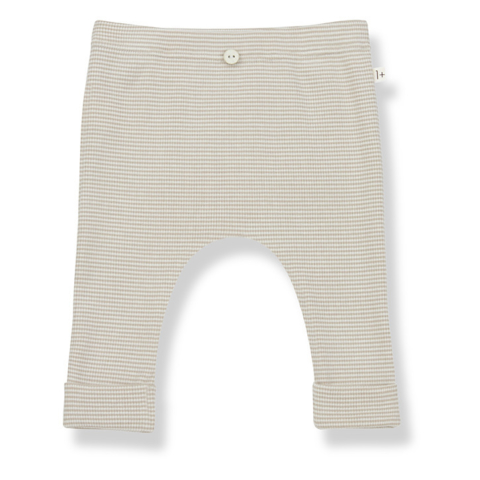 legging-filippa-coton-bio-one-more-in-the-family