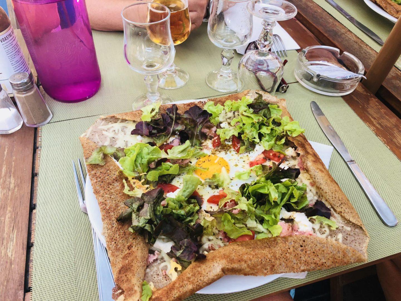 lou-pichoun-creperie-saint-martin-vesubie