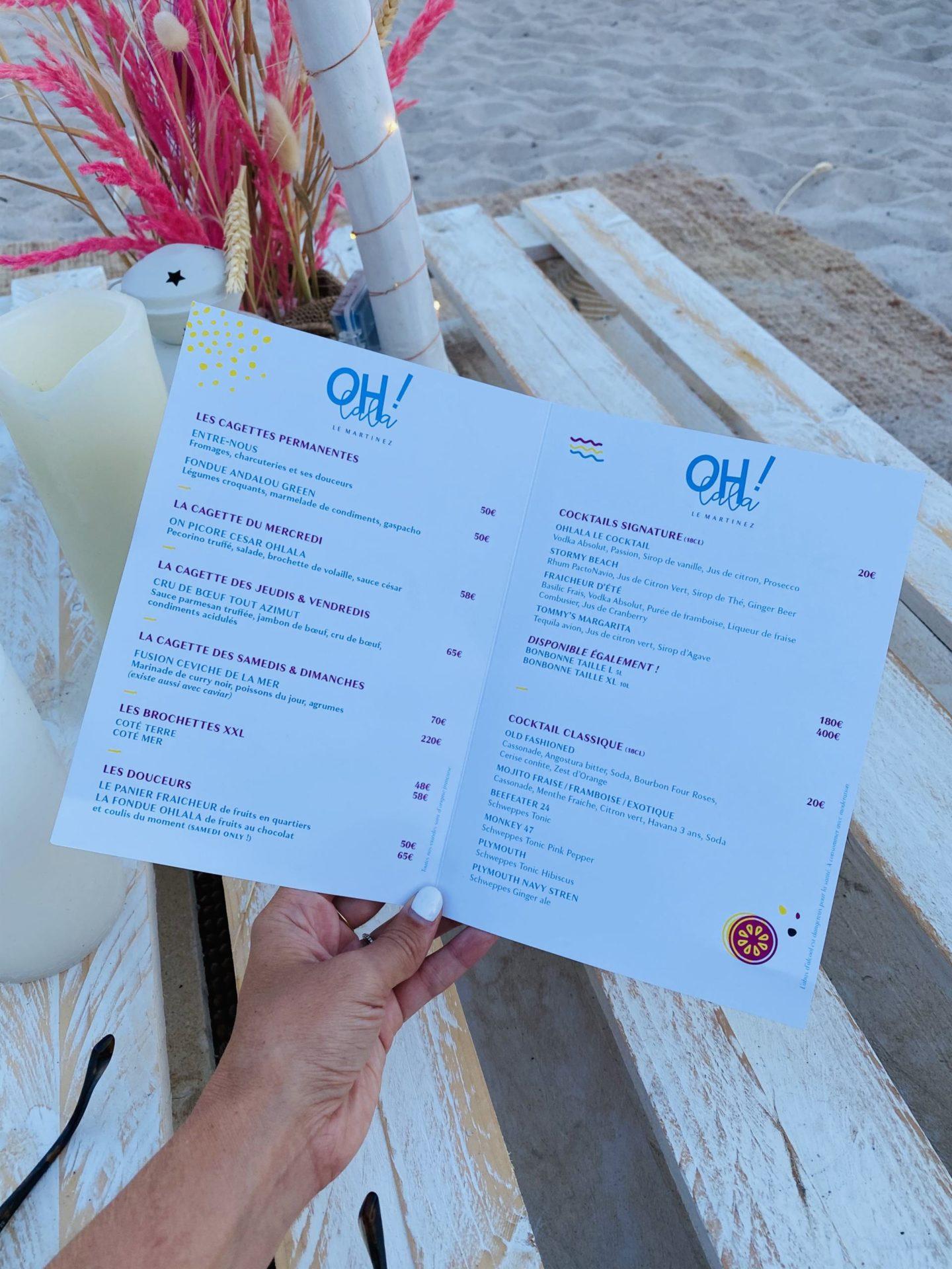ohlala-martinez-cannes-cote-d-azur6