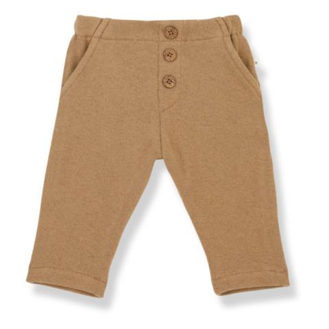 pantalon-german-onemoreinthefamily