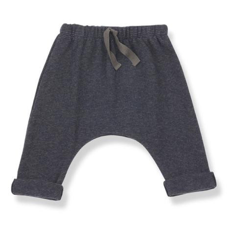 pantalon-sarouel-avoriaz