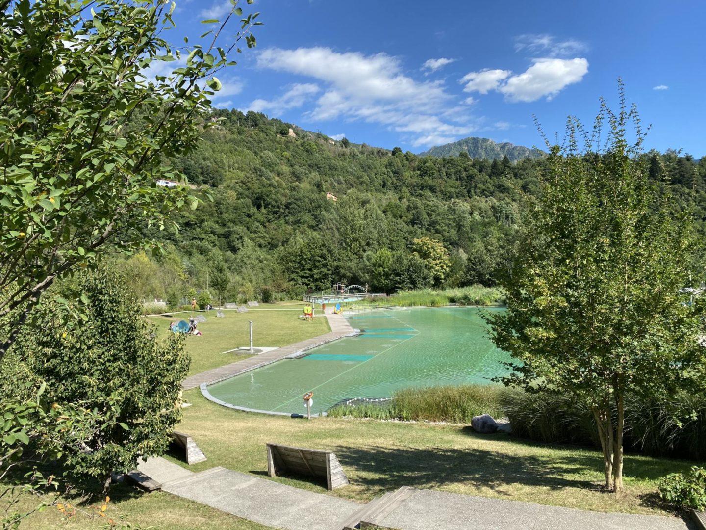 piscine-biologique-roquebillière2