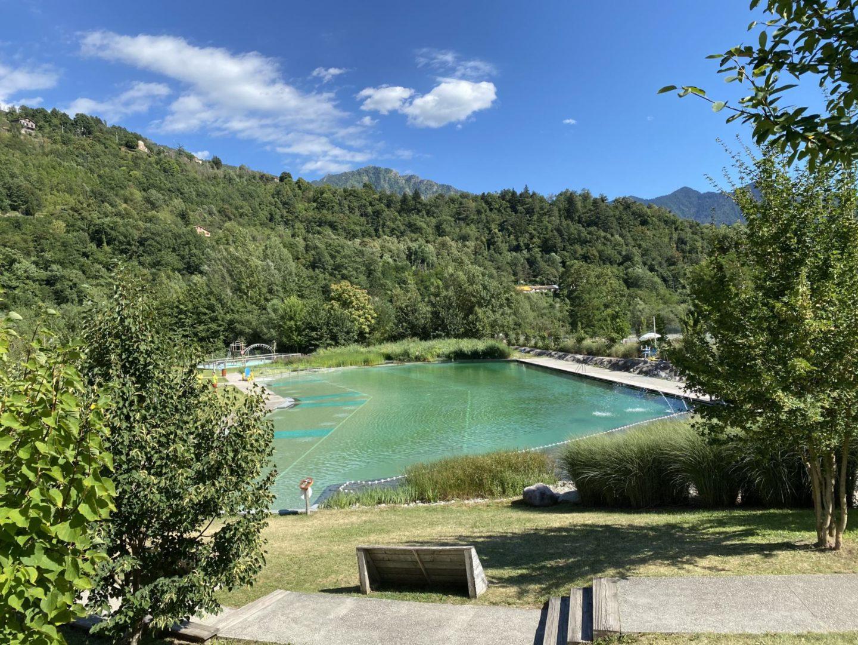 piscine-biologique-roquebillière3