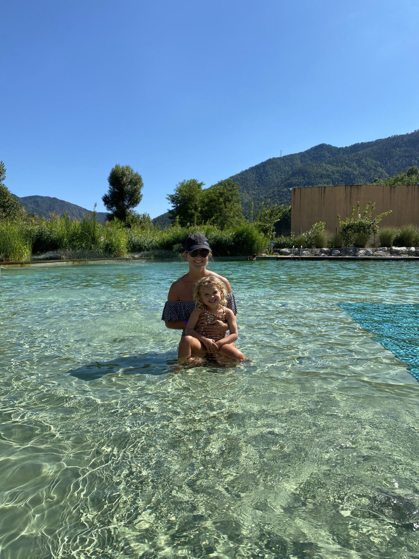 piscine-biologique-roquebillière4