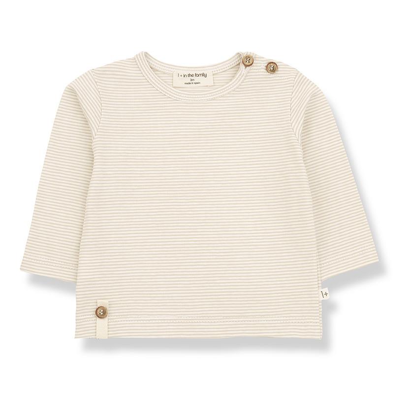 t-shirt-raye-odon-coton-recycle