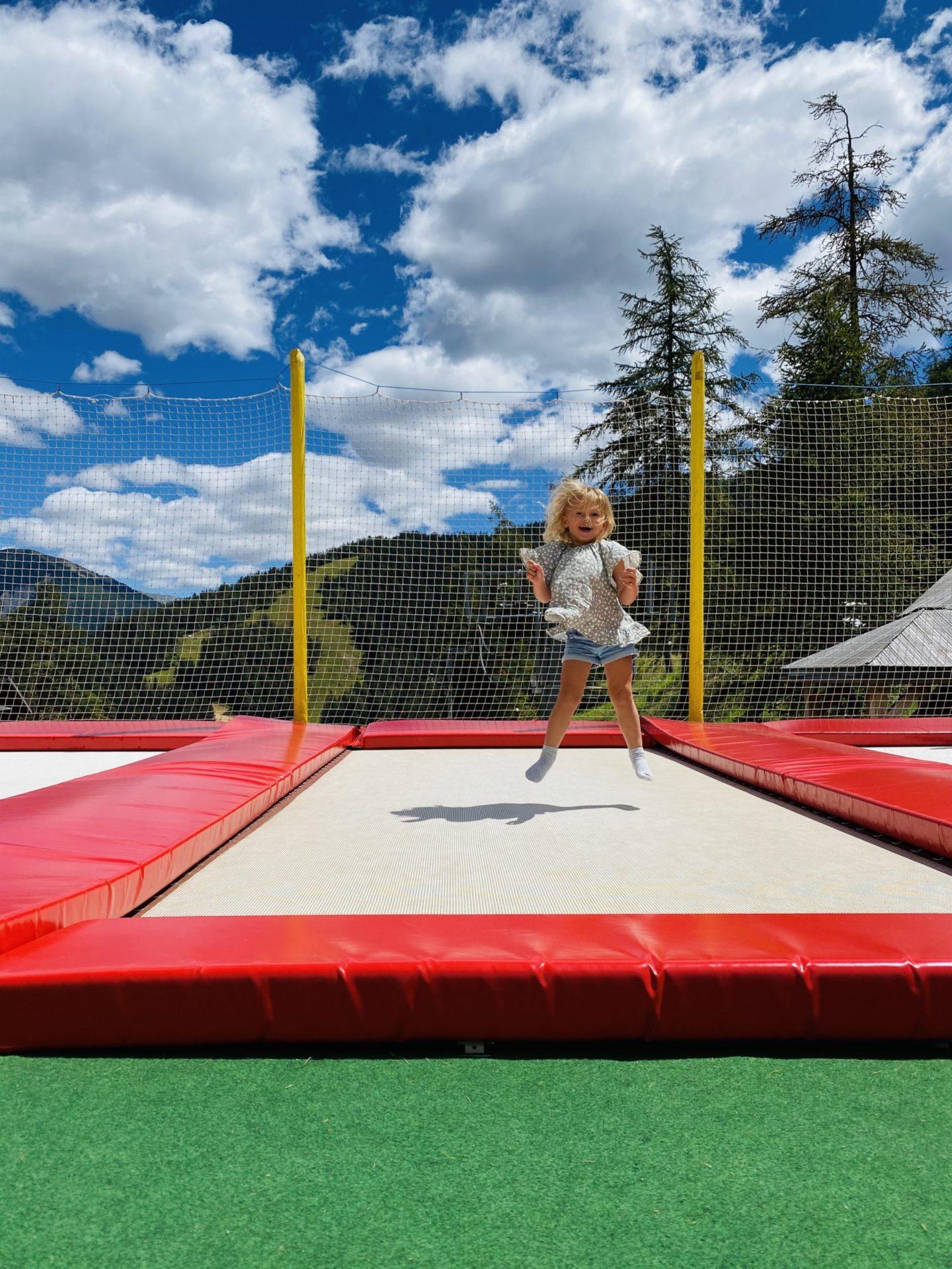 trampoline-la-colmiane
