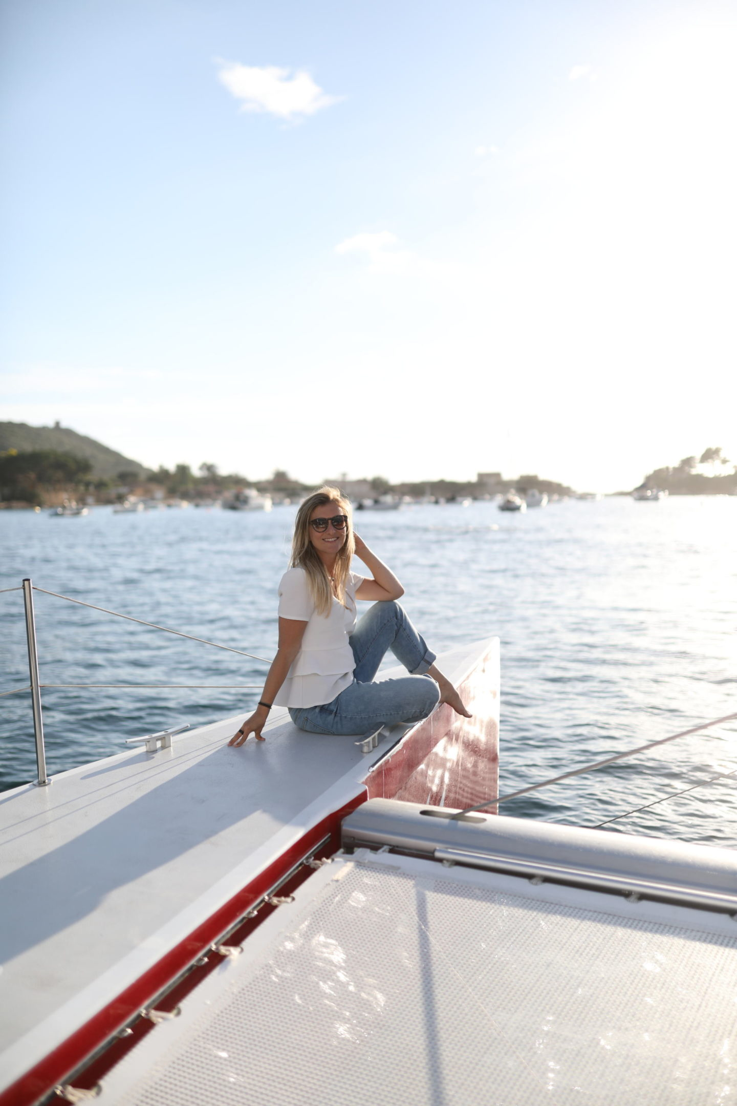 sanguinaires-catamaran-corse