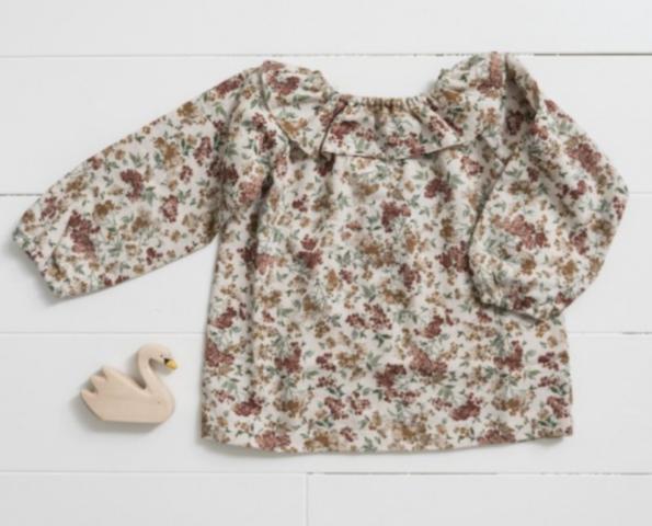 blouse-fleurie-frangin-frangine