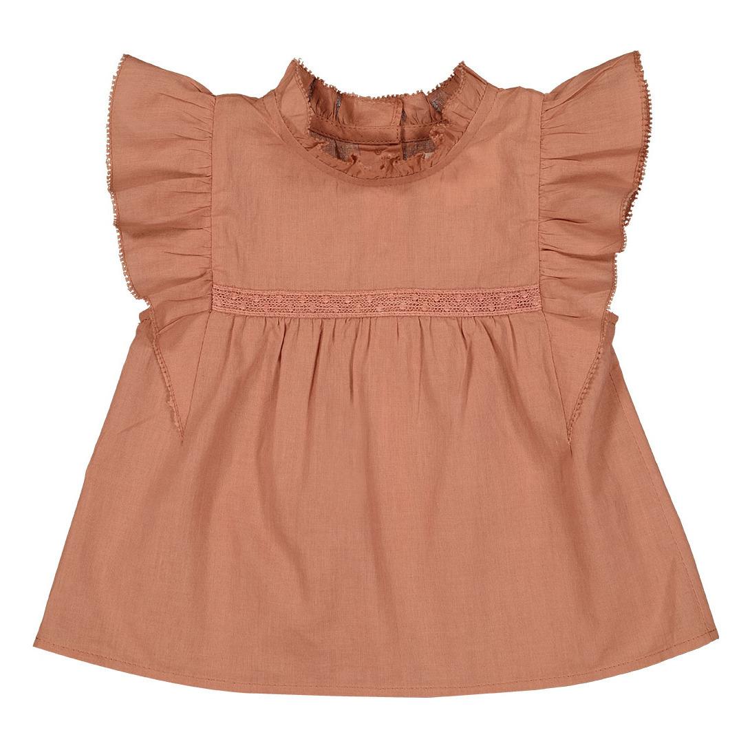 blouse-amandine-louis-louis-printemps-ete-2021