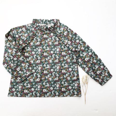 blouse-fille-nayati2
