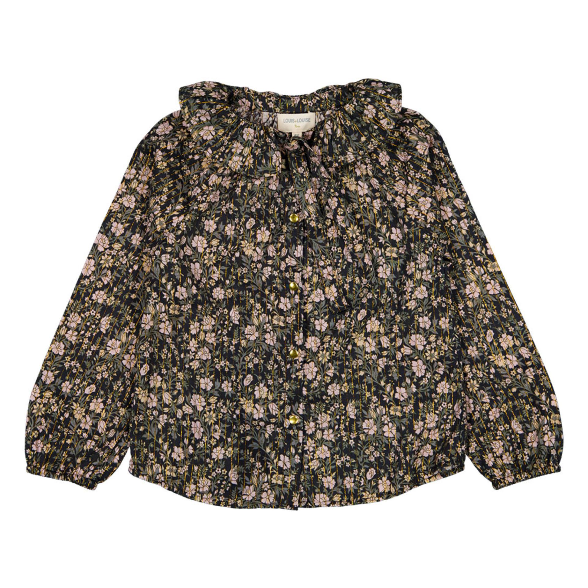 blouse-lurex-angele-louis-louise
