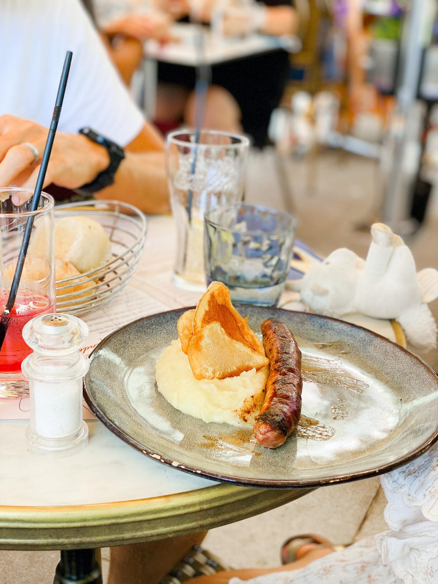 brasserie-julien-polygone-riviera2