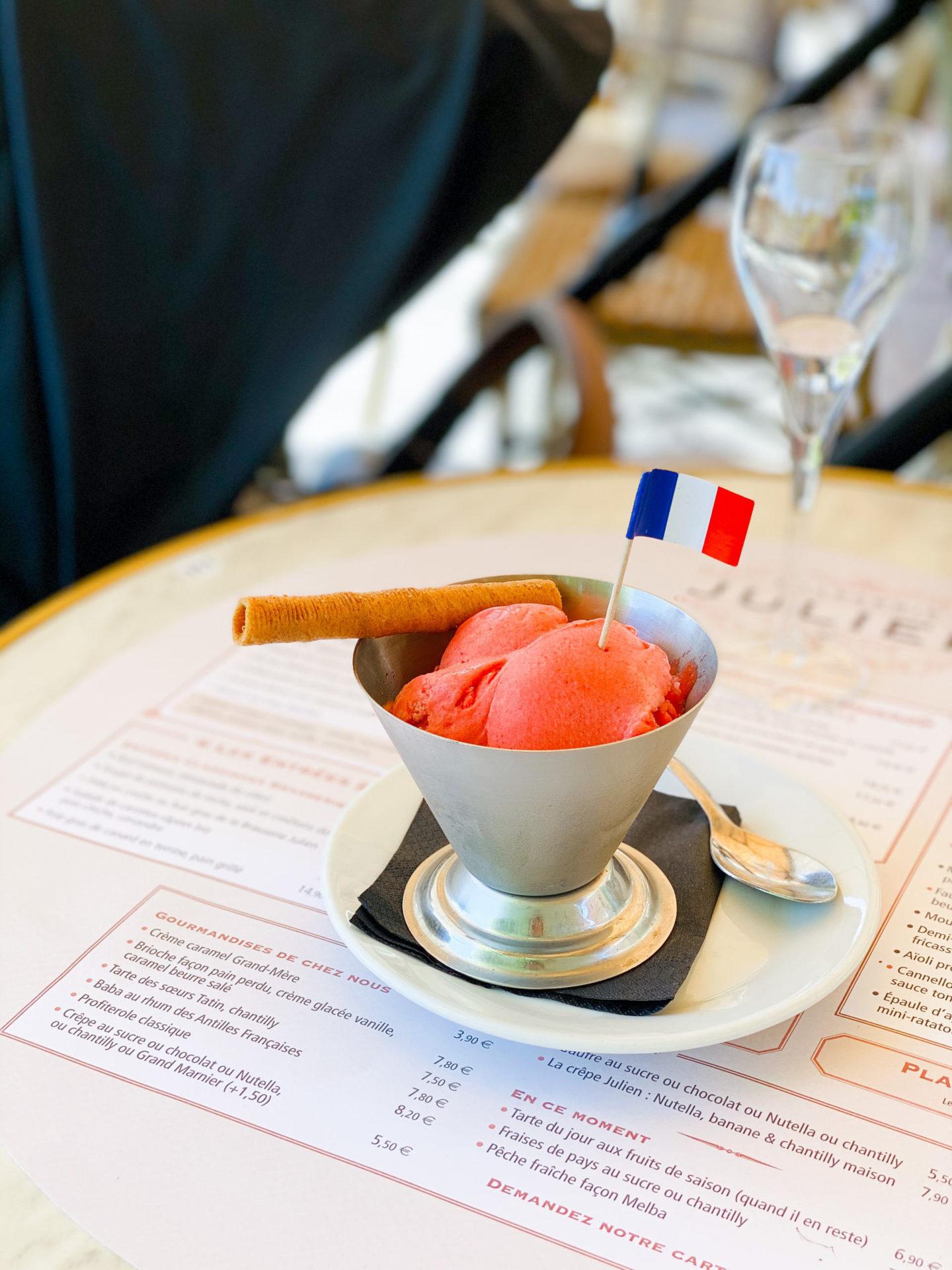 brasserie-julien-polygone-riviera5