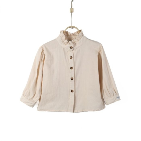 blouse-donsje-creme-joli-col