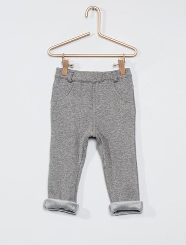 pantalon-bébé-kiabi