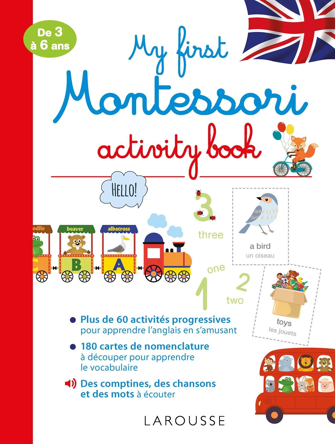 my-first-montessori-activity-book
