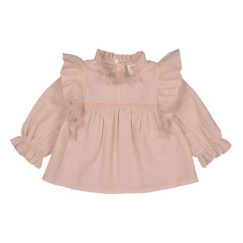 blouse-amanda-rose-louis-louise