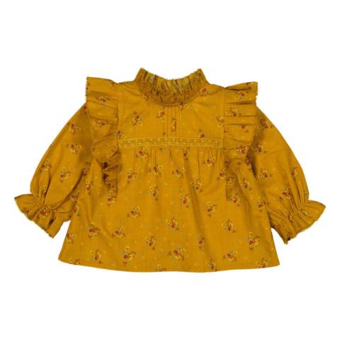 blouse-amanda-louis-louise