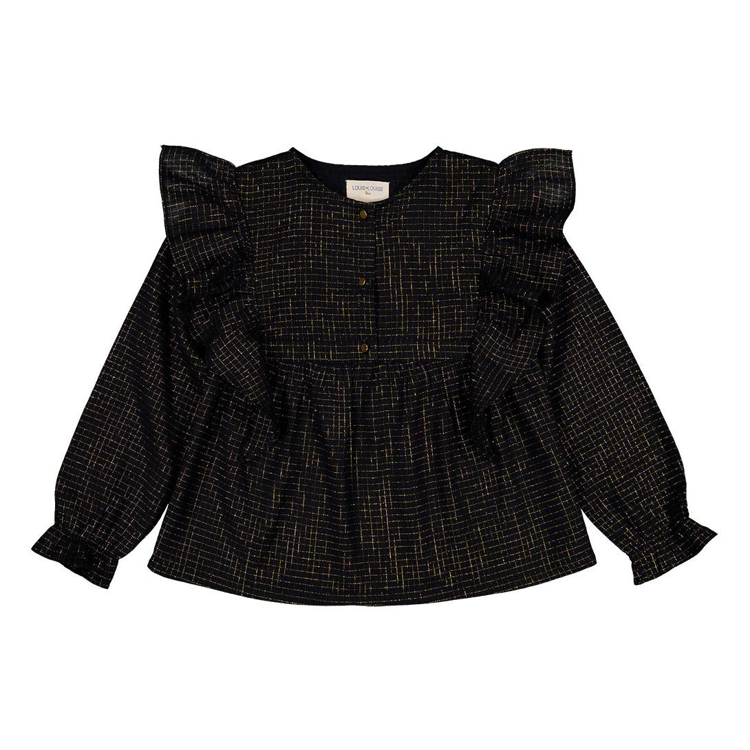blouse-amiela-noir-louis-louise