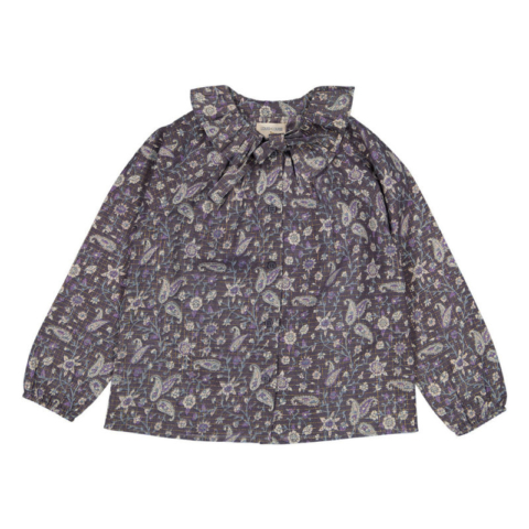 blouse-angele-louis-louise