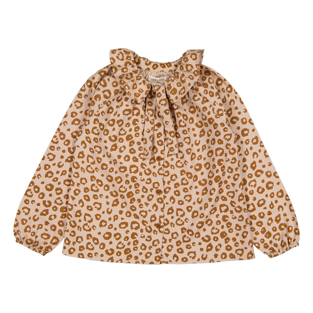 blouse-angele-3-louis-louise