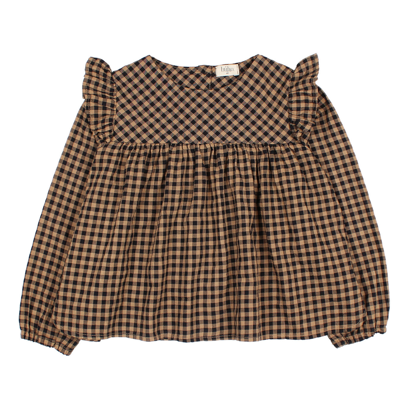 blouse-coton-bio-aspen-buho