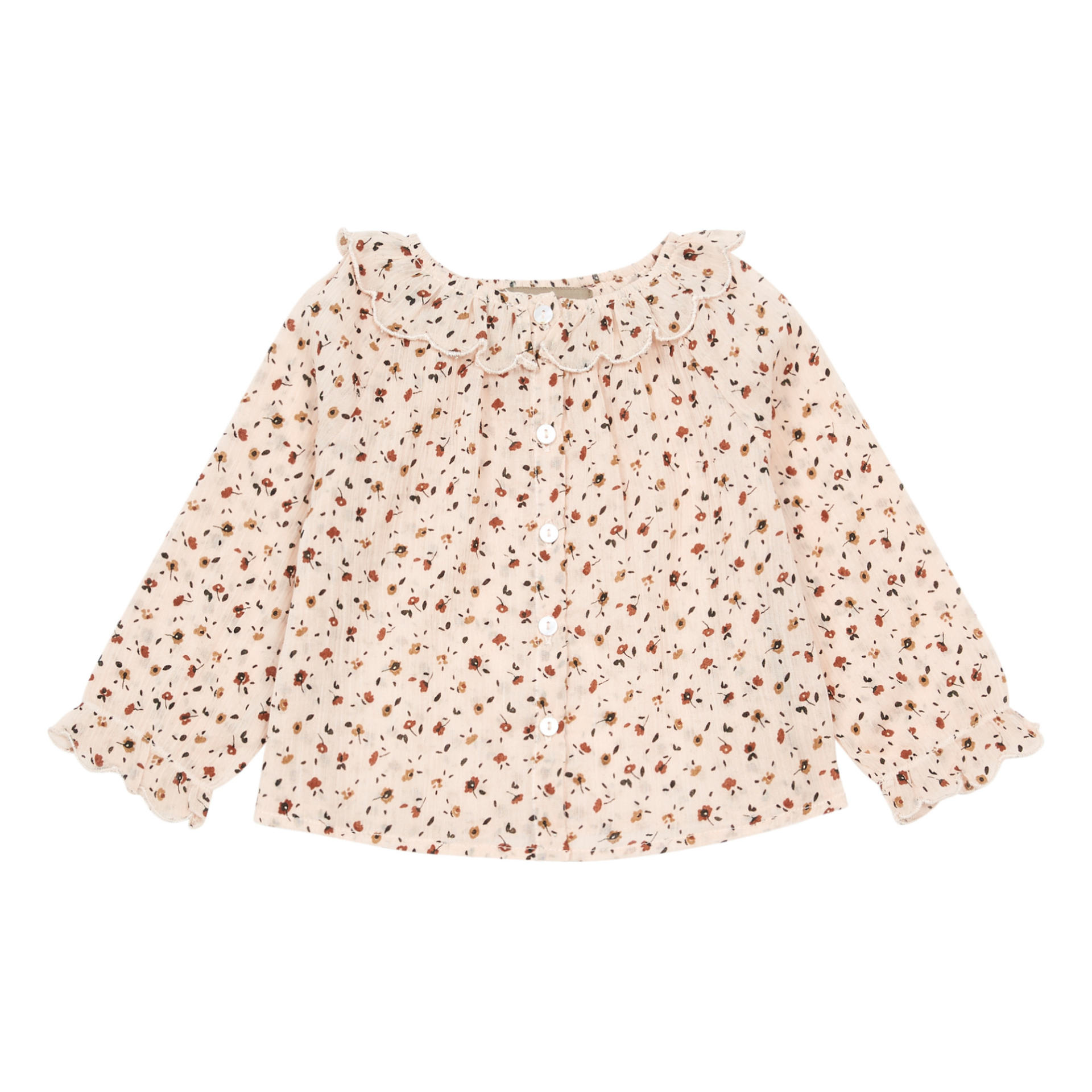 blouse-crepon-emile-et-ida