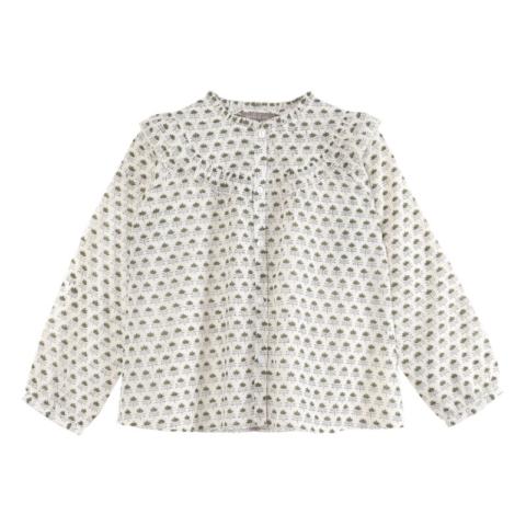 blouse-fleurie-emile-et-ida
