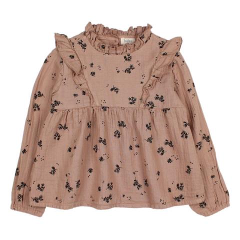 blouse-julia-buho