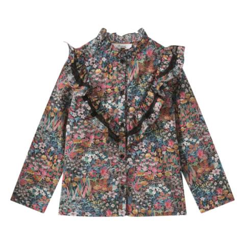 blouse-liberty-pamela-bonpoint