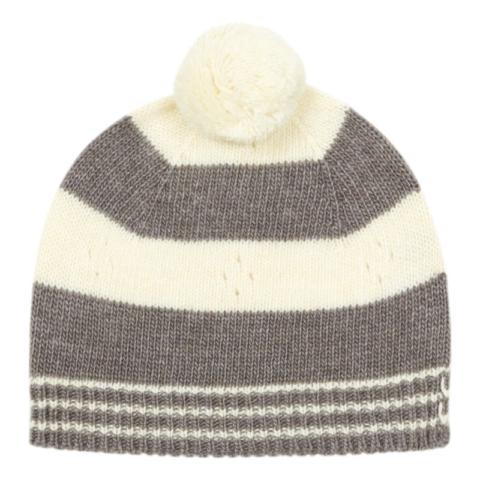 bonnet-laine-et-cachemire-raye