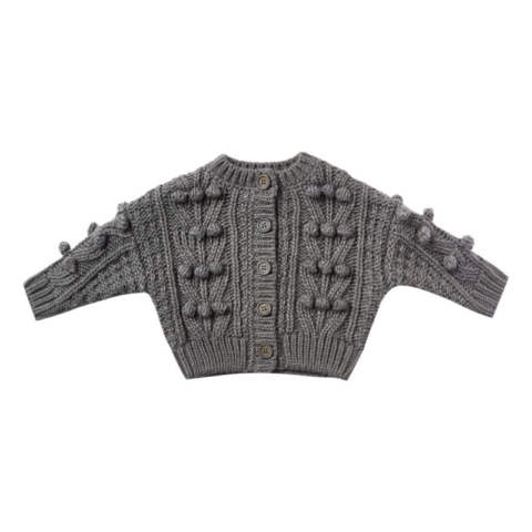 cardigan-bobble-gris-rulee-and-cru