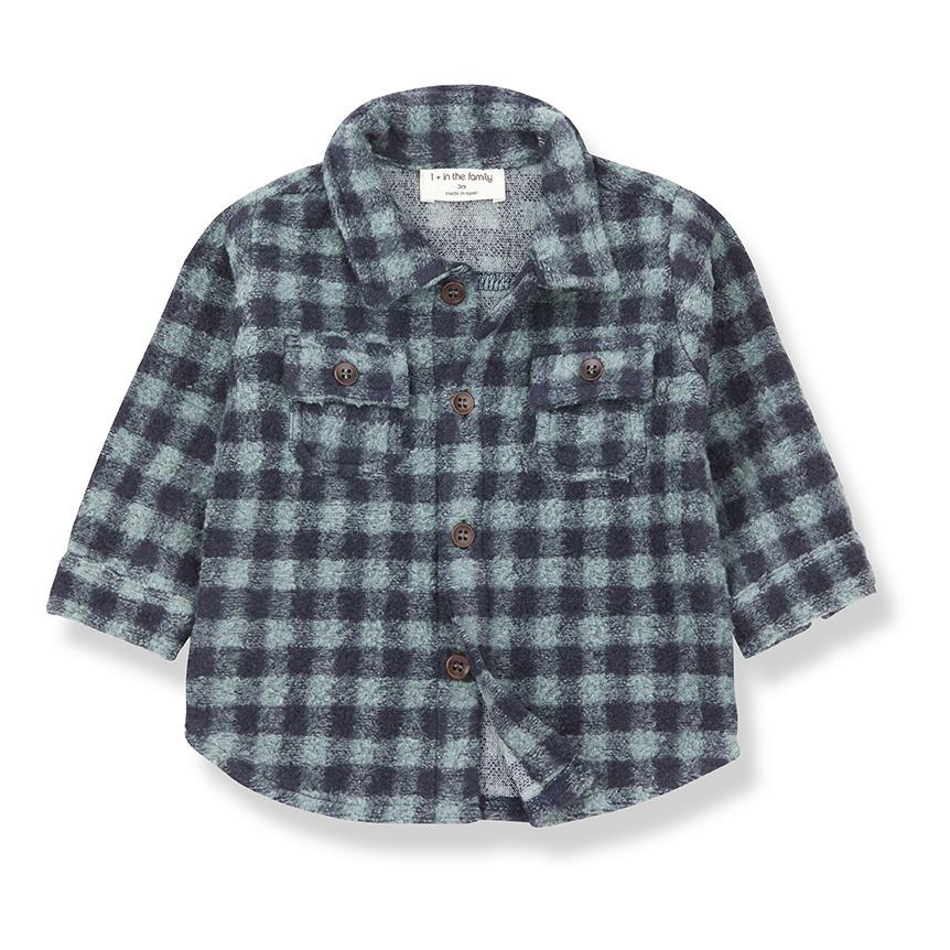 chemise-pal