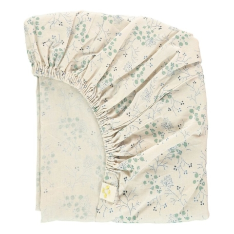 drap-housse-minako-floral-en-coton