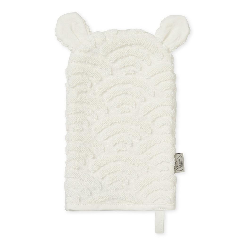 gant-de-toilette-en-coton-bio