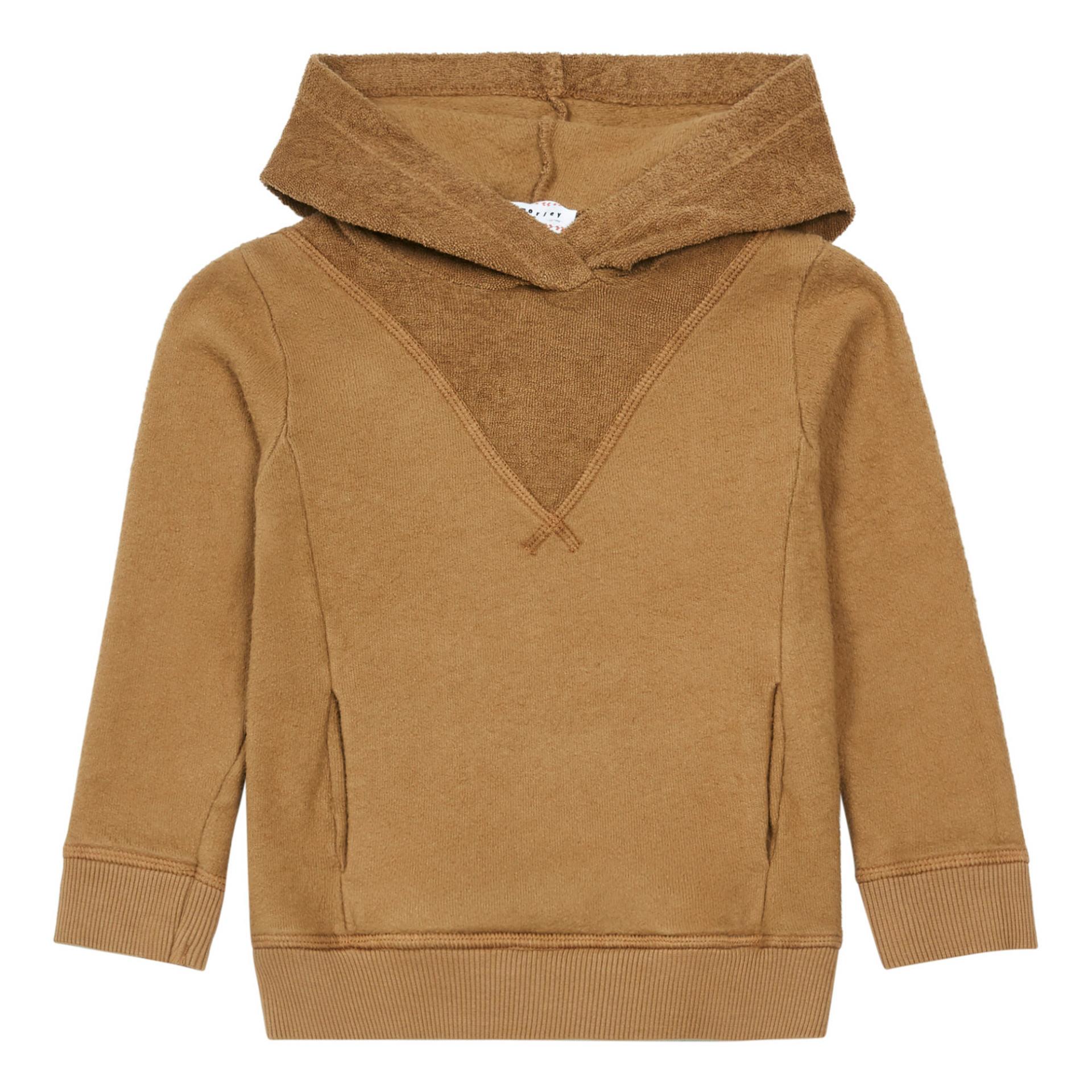 hoodie-coton-bio-monroe